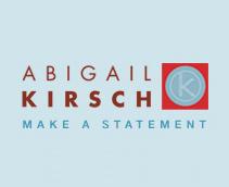 Abigail Kirsch