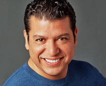 Bardin Palomo