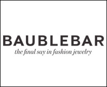 Stylish Statement Necklaces by Baublebar - Transform your look with a bold, oversized statement necklace by Baublebar