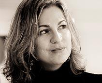 Briana Marie of Briana Marie Photography