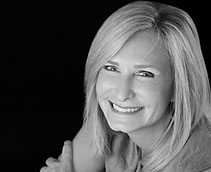 Debbie Lionetti