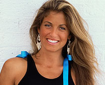 Dylan Lauren, Dylan's Candy Bar