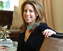 Jennifer Brisman