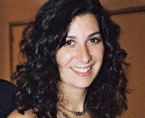 Jessica Milstein Cohen, Luprocks