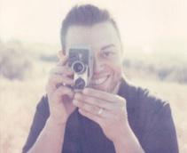 Joel Serrato of Joel Serrato Films