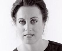 Marcey Brownstein