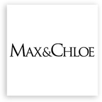 V147: Expert Style Tips – Colorful, Resort-Worthy Jewelry from Max & Chloe