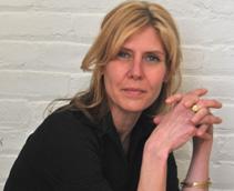 Melissa Fedor-Baroni, Borderline Jewelry