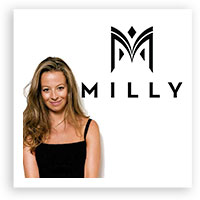 V194: Expert Style Tips – Shop for Stylish Spring Dresses from Milly NY