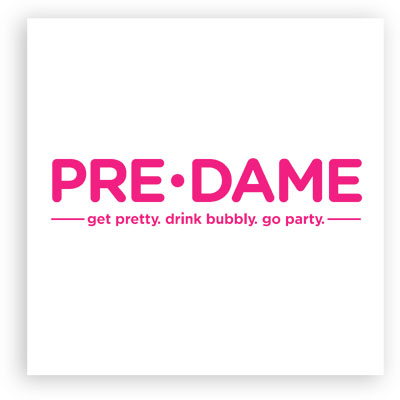 V283: Expert Style Tips – Valentine's Day Pre-Dame Party