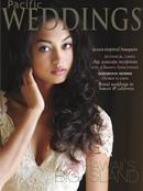 Pacific Weddings Magazine