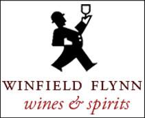 Winfield Flynn Wines & Spirits