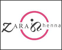 Zara Henna