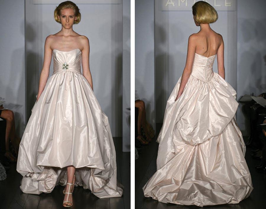 Ethiopian wedding dress designer dress designers http for Ethiopian wedding dress designer