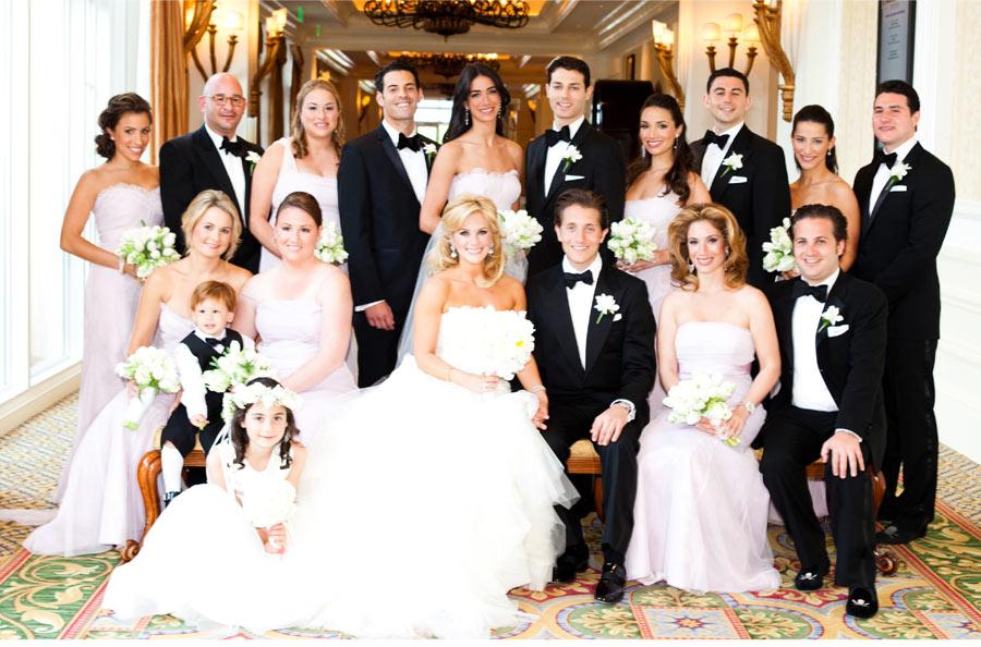 v107 our muse elegant classic wedding alexandra michael part