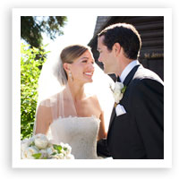 V112: Our Muse – Rustic Chic Wedding: Diana & Garrett, Part 1