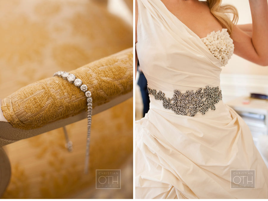 V120: Our Muse � Luxurious Regal Wedding: Taylor & Thomas, Part 2 ...