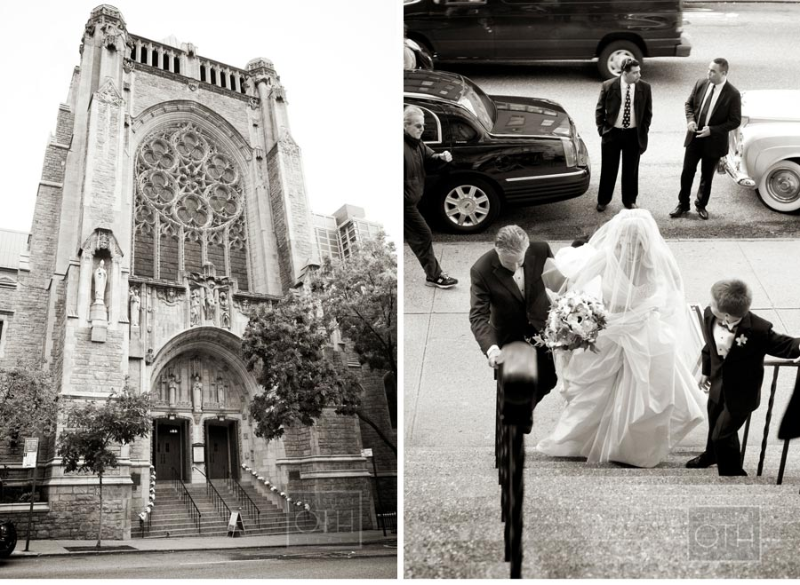 V120: Our Muse � Luxurious Regal Wedding: Taylor & Thomas, Part 3 ...