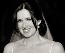 Jenn McCormick