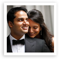 V122: Our Muse – Luxurious Indian Wedding: Sheila & Sandeep, Part 1