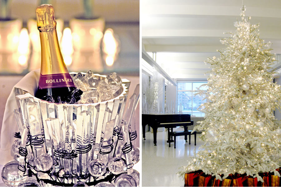 V125: Expert Style Tips – Colin Cowie's Holiday Entertaining Tips ...