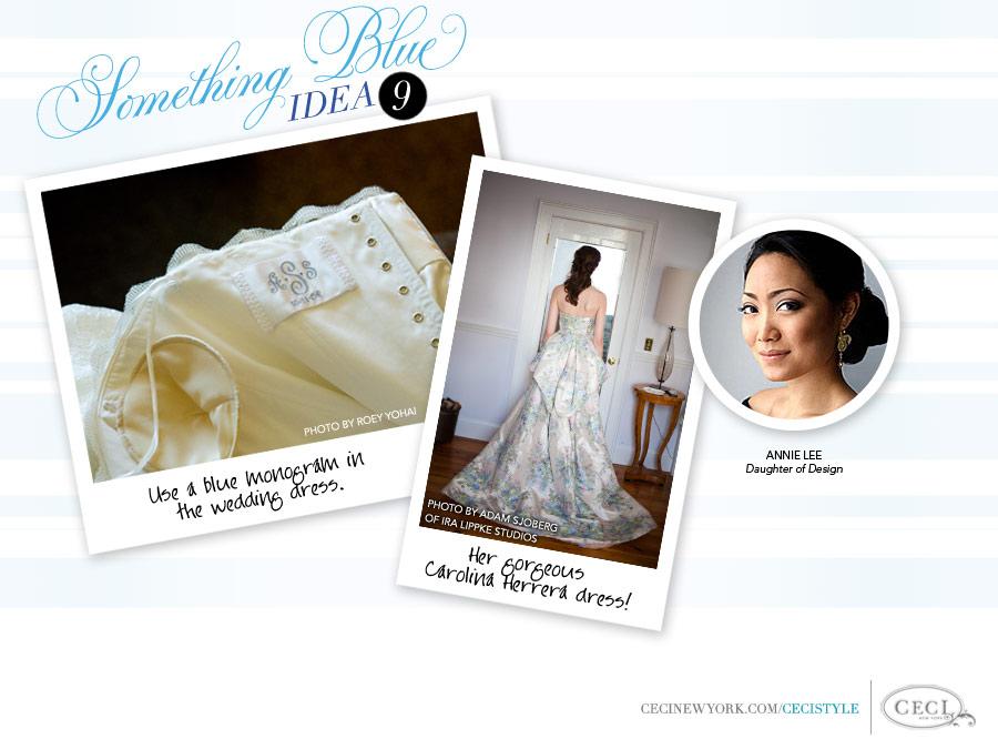 Idea 9 Annie Lee Daughter