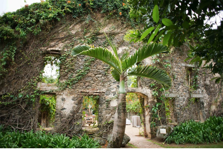 Hawaii Wedding Invitations for good invitations ideas