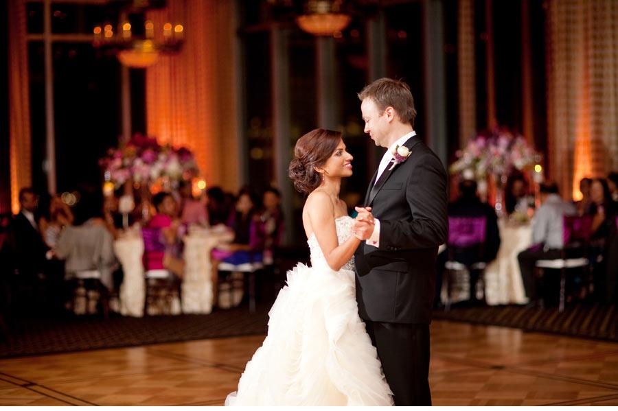 christian louboutin wedding dresses