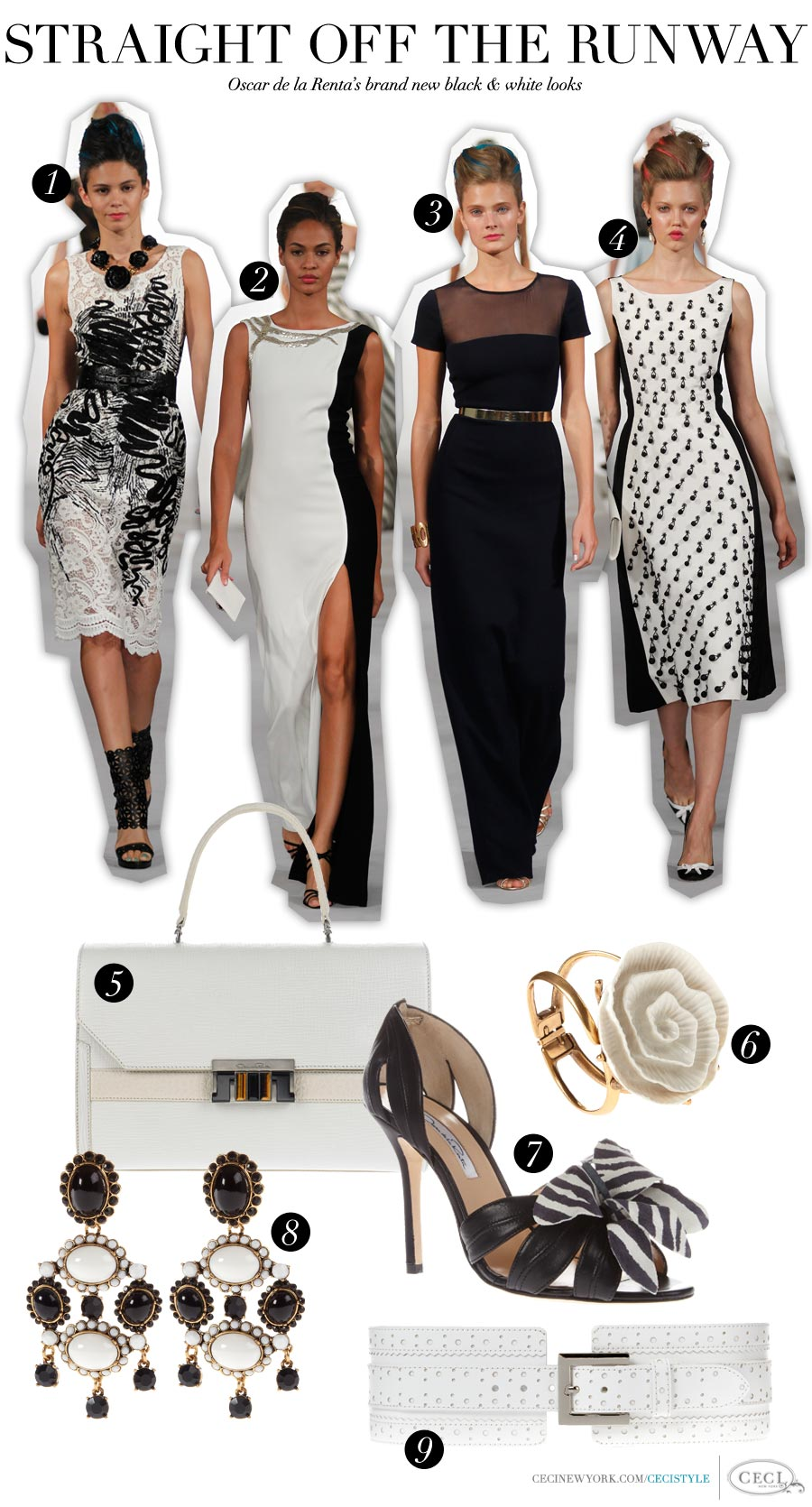 Todays Fashion Dresses Tips For And Dress Tips