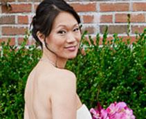 Ceci New York Bride - Betty