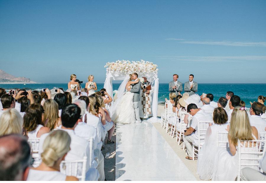 our muse elegant cabo wedding be inspired by ashley matthews elegant cabo wedding