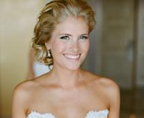 Ceci New York Bride - Ashley