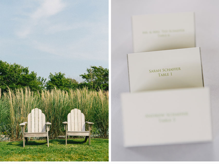 Our Muse - 1920's-Inspired Outdoor Wedding - Be inspired by Sarah &#038; Stephens 1920s style outdoor wedding - wedding