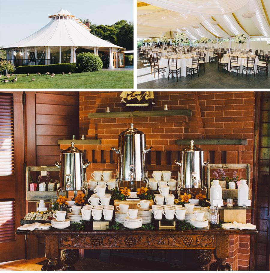 Diy Coffee Bar For Wedding Diy Campbellandkellarteam
