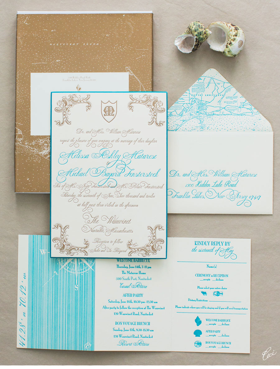 Beachy Wedding Invitations is beautiful invitations layout