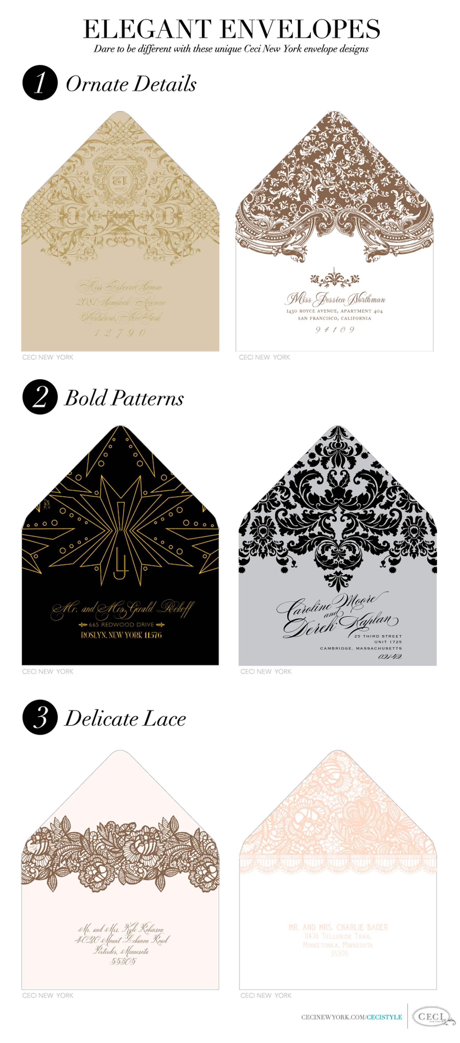Designs of envelopes for marriage images for Cool envelope ideas