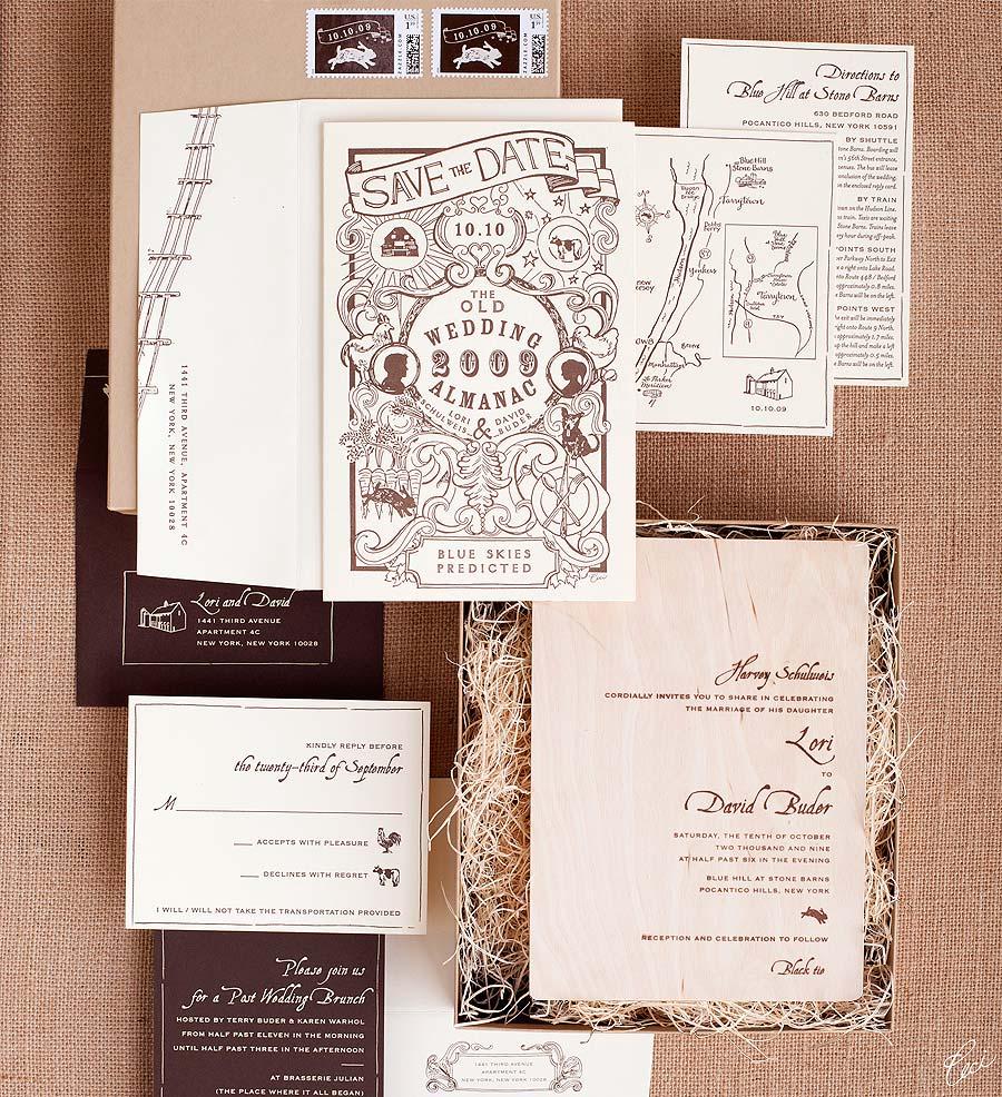 wedding invitations wedding invitations box hill