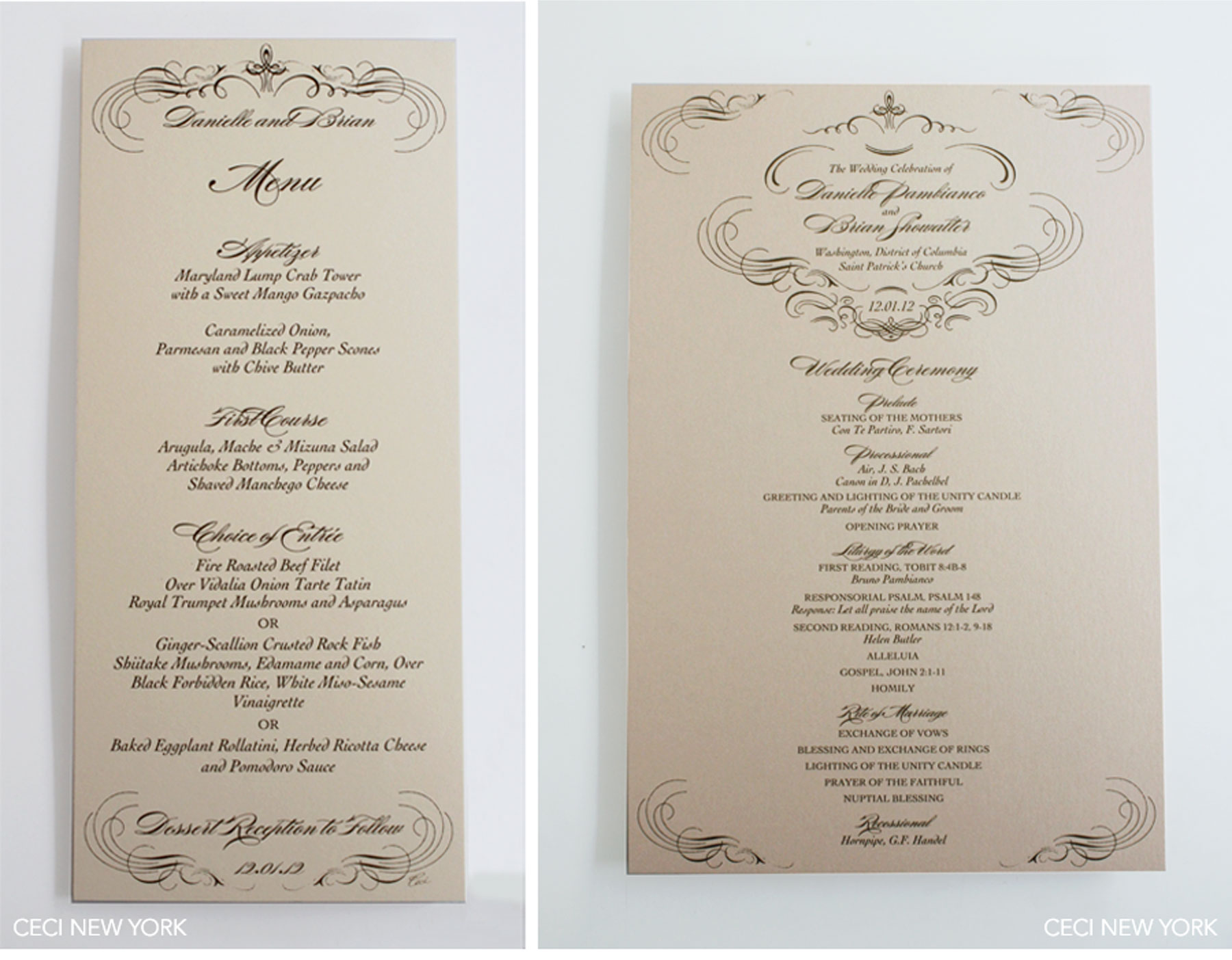 luxury wedding invitations by ceci new york our muse elegant masquerade wedding be - Masquerade Wedding Invitations