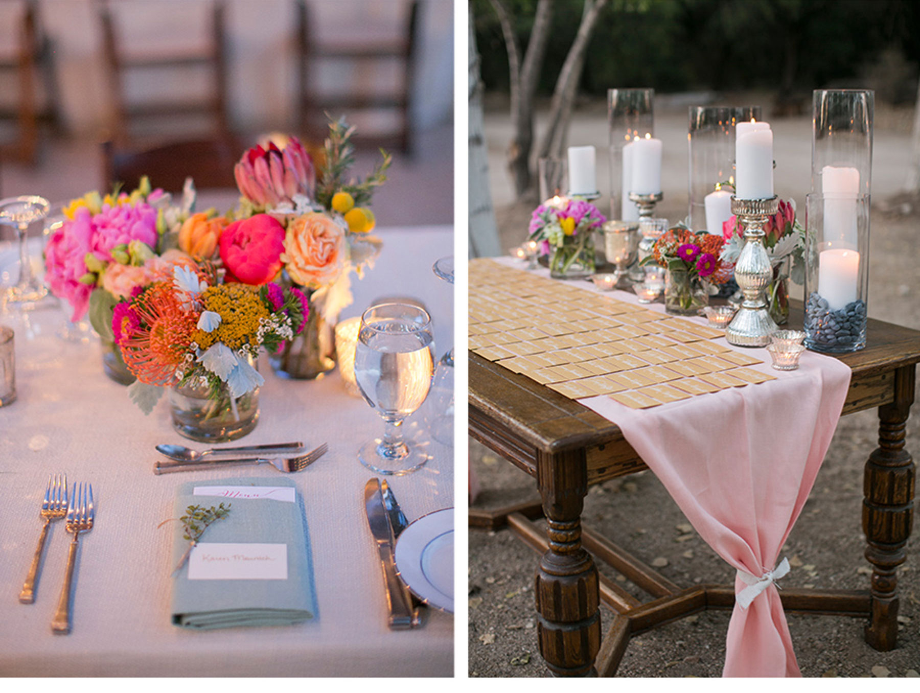 Our Muse - Dreamy Desert Wedding - Be inspired by Anja and Ben's eclectic desert wedding in Tucson, Arizona - wedding, tuscon, arizona, the knot, mel barlow, allan zepeda, clark + walker studio, tanque verde ranch, pro em creative services, laura wright events, rock paper scissors events, lafleur plantscapes, ana parzych custom cakes, the flashdance, mariachi luz de luna, hair by megan mikita, tim wilkins beauty, melissa sweet, urban outfitters, little borrowed dress, topman, bhldn