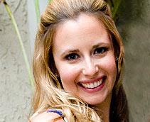 Erica Kaminester