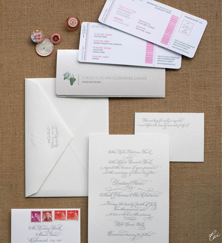 V20 Our Muse Romantic Italian Wedding Lindsay Mark Part 1