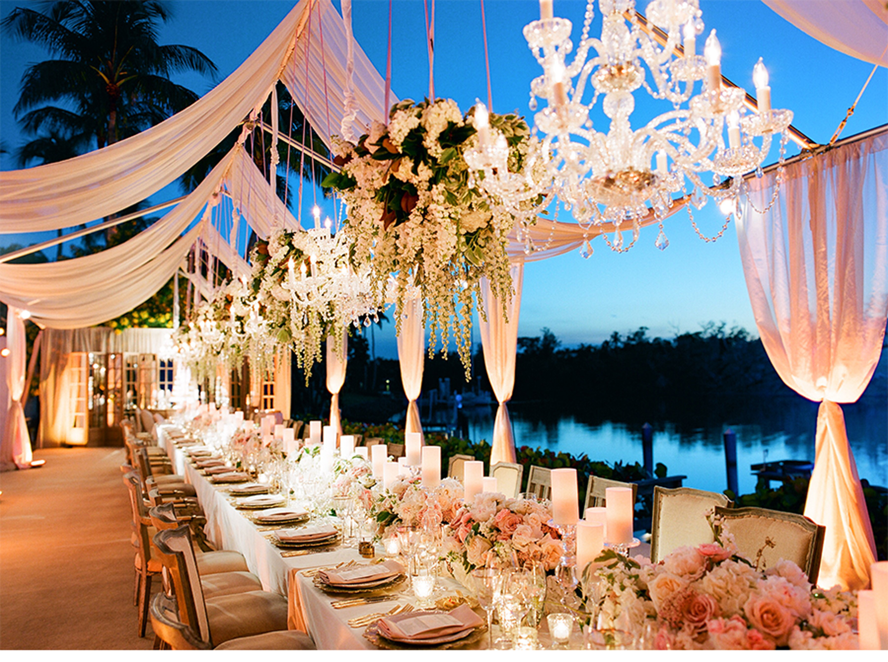 Our Muse Green And Pink Wedding Be Inspired By Susan Owen S