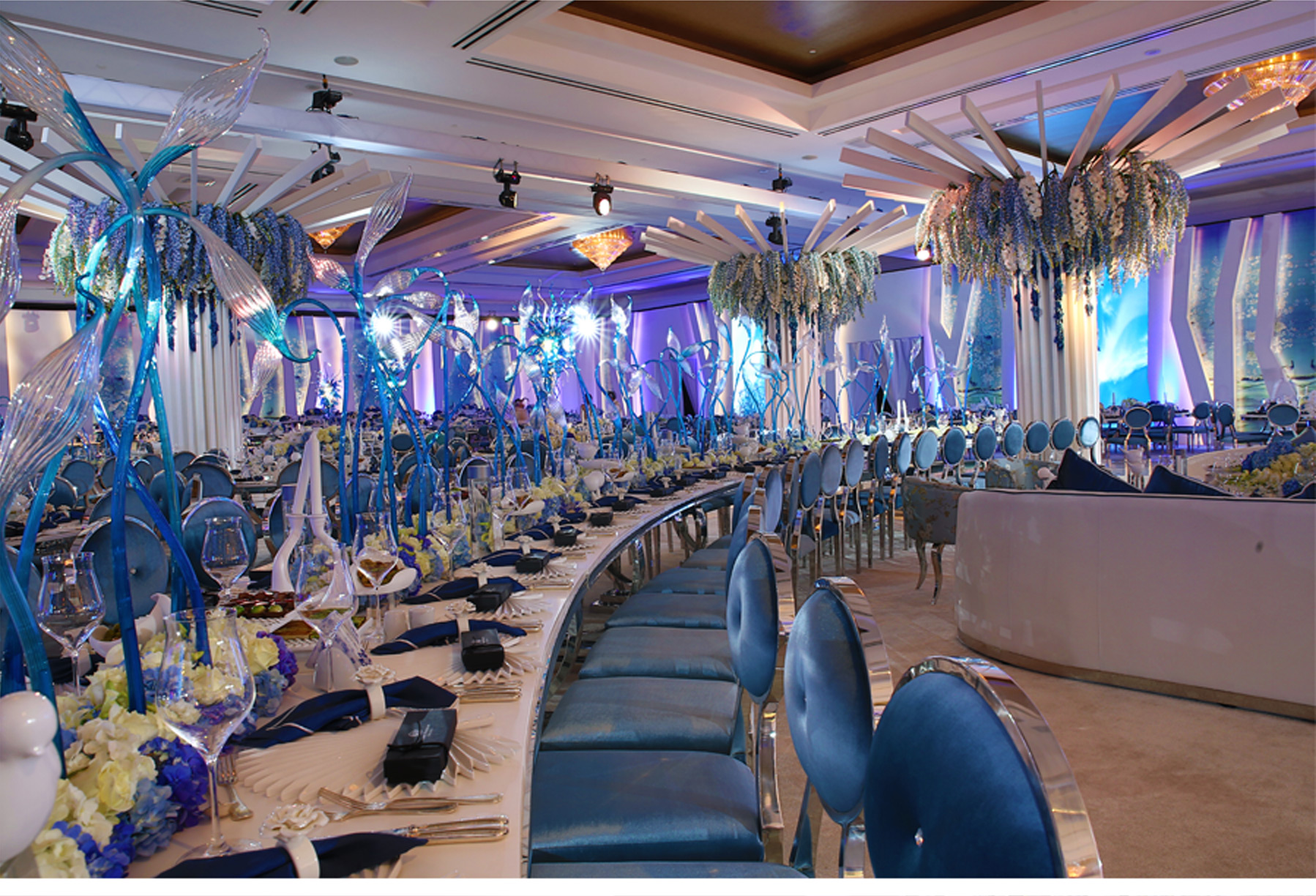 Decoration Lights In Qatar Wanker for