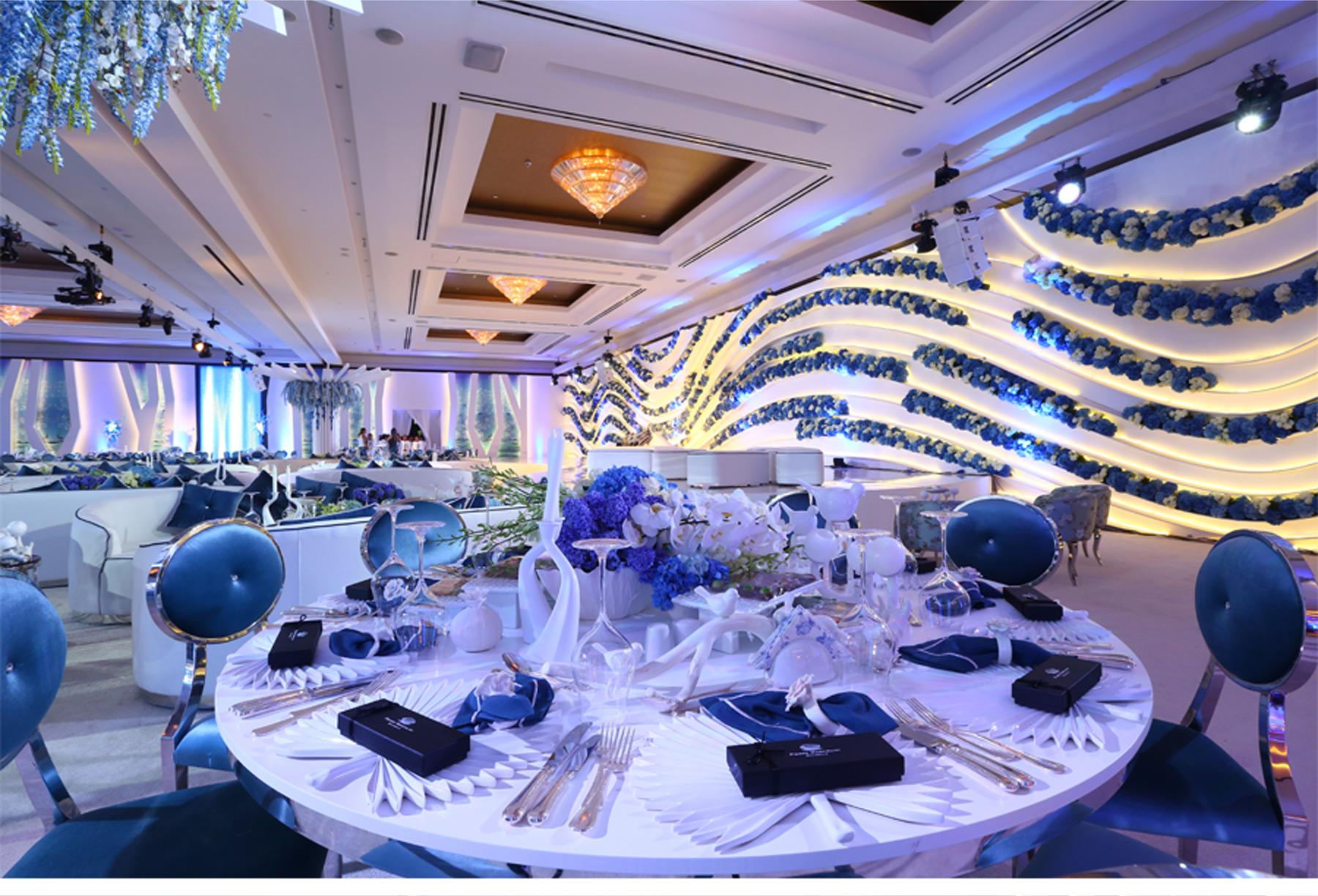 Ideal wedding decors photos ideal wedding decors photos junglespirit Images