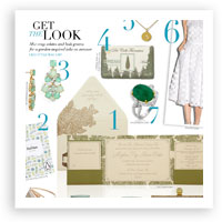 V207: Get the Look – Garden Gorgeous