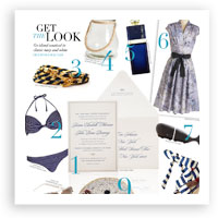 V208: Get the Look – Nantucket Nautical