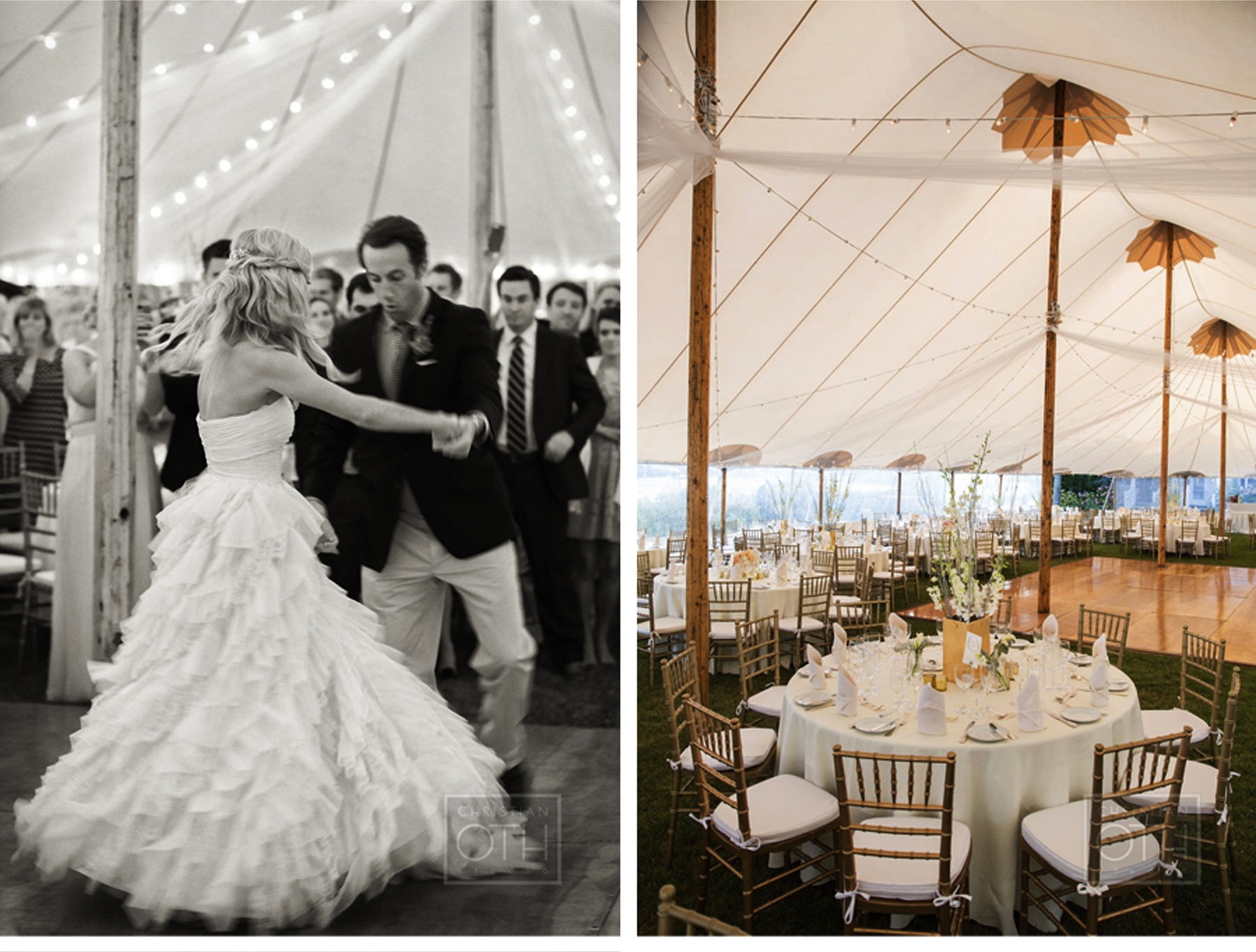 our muse navy nantucket wedding be inspired by jessica johns navy blue nantucket
