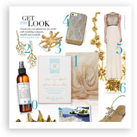 V209: Get the Look – The Life Aquatic