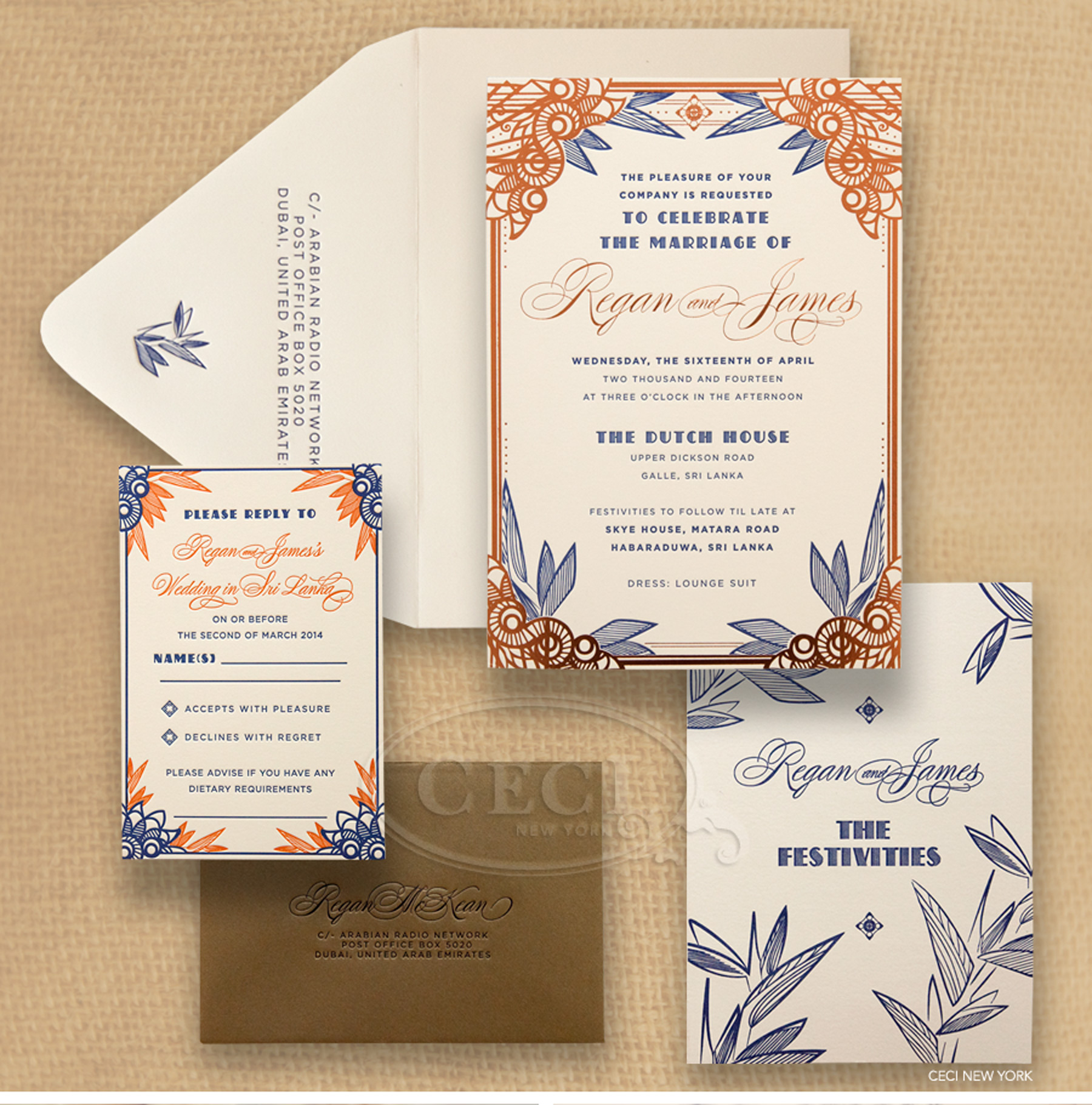 ... wedding, sri lanka, international, activities, festivities, card, deco