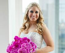 Ceci New York Bride - Dory